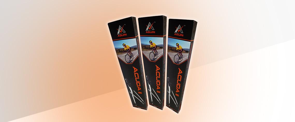 Acuda II banner